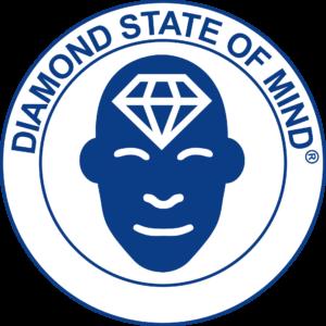 Diamond State of Mind